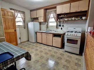 Photo 6: 10949 154 Street in Edmonton: Zone 21 House for sale : MLS®# E4152867