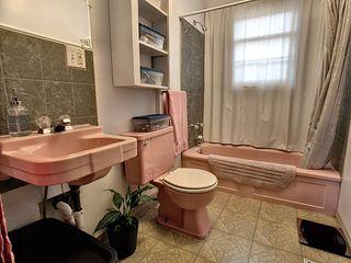 Photo 8: 10949 154 Street in Edmonton: Zone 21 House for sale : MLS®# E4152867