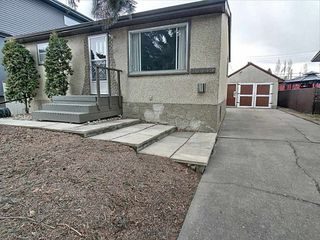 Photo 2: 10949 154 Street in Edmonton: Zone 21 House for sale : MLS®# E4152867