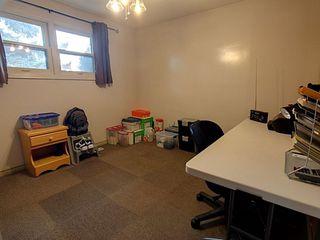 Photo 10: 10949 154 Street in Edmonton: Zone 21 House for sale : MLS®# E4152867