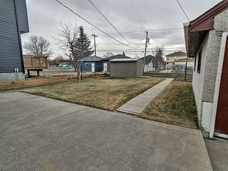 Photo 4: 10949 154 Street in Edmonton: Zone 21 House for sale : MLS®# E4152867