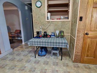 Photo 7: 10949 154 Street in Edmonton: Zone 21 House for sale : MLS®# E4152867