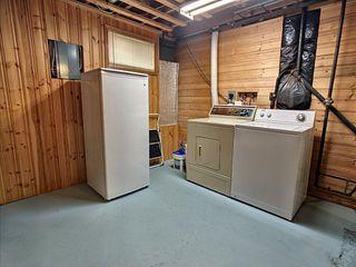 Photo 14: 10949 154 Street in Edmonton: Zone 21 House for sale : MLS®# E4152867