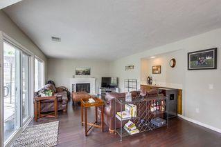 Photo 6: RANCHO SAN DIEGO House for sale : 4 bedrooms : 2019 Ontario Ct in El Cajon