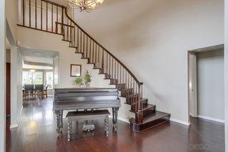Photo 4: RANCHO SAN DIEGO House for sale : 4 bedrooms : 2019 Ontario Ct in El Cajon