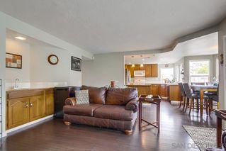 Photo 8: RANCHO SAN DIEGO House for sale : 4 bedrooms : 2019 Ontario Ct in El Cajon