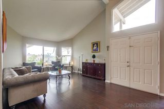 Photo 2: RANCHO SAN DIEGO House for sale : 4 bedrooms : 2019 Ontario Ct in El Cajon