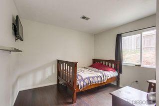 Photo 17: RANCHO SAN DIEGO House for sale : 4 bedrooms : 2019 Ontario Ct in El Cajon