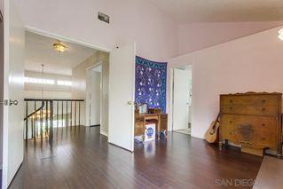 Photo 20: RANCHO SAN DIEGO House for sale : 4 bedrooms : 2019 Ontario Ct in El Cajon