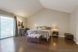 Photo 13: RANCHO SAN DIEGO House for sale : 4 bedrooms : 2019 Ontario Ct in El Cajon