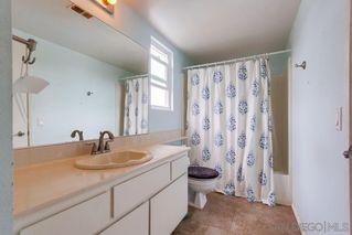 Photo 21: RANCHO SAN DIEGO House for sale : 4 bedrooms : 2019 Ontario Ct in El Cajon
