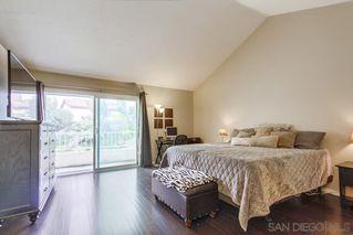 Photo 14: RANCHO SAN DIEGO House for sale : 4 bedrooms : 2019 Ontario Ct in El Cajon