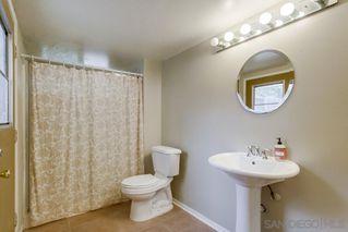 Photo 18: RANCHO SAN DIEGO House for sale : 4 bedrooms : 2019 Ontario Ct in El Cajon