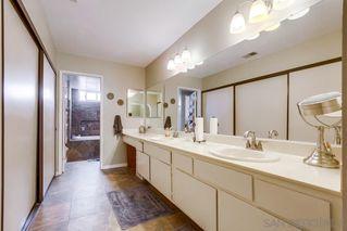 Photo 15: RANCHO SAN DIEGO House for sale : 4 bedrooms : 2019 Ontario Ct in El Cajon