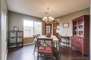 Photo 5: RANCHO SAN DIEGO House for sale : 4 bedrooms : 2019 Ontario Ct in El Cajon