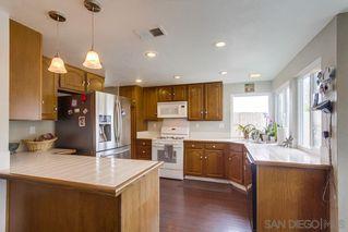 Photo 10: RANCHO SAN DIEGO House for sale : 4 bedrooms : 2019 Ontario Ct in El Cajon