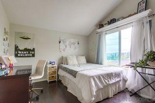 Photo 19: RANCHO SAN DIEGO House for sale : 4 bedrooms : 2019 Ontario Ct in El Cajon
