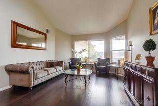 Photo 3: RANCHO SAN DIEGO House for sale : 4 bedrooms : 2019 Ontario Ct in El Cajon