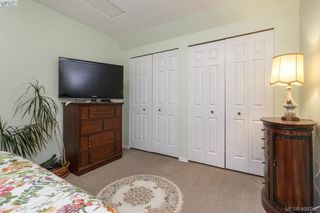 Photo 12: 1724 Leighton Road in VICTORIA: Vi Jubilee Row/Townhouse for sale (Victoria)  : MLS®# 408758