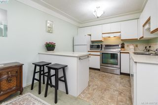 Photo 7: 1724 Leighton Road in VICTORIA: Vi Jubilee Row/Townhouse for sale (Victoria)  : MLS®# 408758