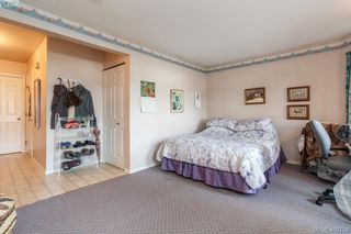 Photo 14: 1724 Leighton Road in VICTORIA: Vi Jubilee Row/Townhouse for sale (Victoria)  : MLS®# 408758
