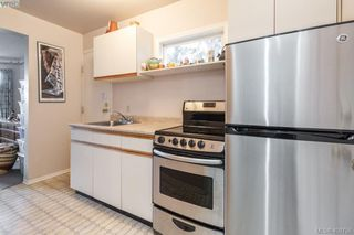 Photo 15: 1724 Leighton Road in VICTORIA: Vi Jubilee Row/Townhouse for sale (Victoria)  : MLS®# 408758