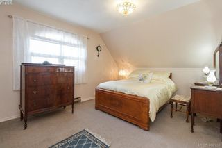 Photo 9: 1724 Leighton Road in VICTORIA: Vi Jubilee Row/Townhouse for sale (Victoria)  : MLS®# 408758
