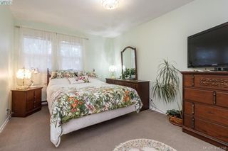 Photo 11: 1724 Leighton Road in VICTORIA: Vi Jubilee Row/Townhouse for sale (Victoria)  : MLS®# 408758