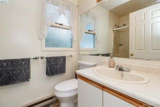 Photo 10: 1724 Leighton Road in VICTORIA: Vi Jubilee Row/Townhouse for sale (Victoria)  : MLS®# 408758