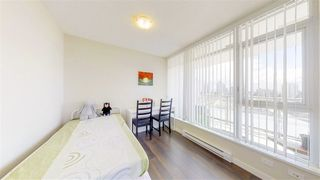 Photo 13: 1206 6688 ARCOLA Street in Burnaby: Highgate Condo for sale (Burnaby South)  : MLS®# R2363878