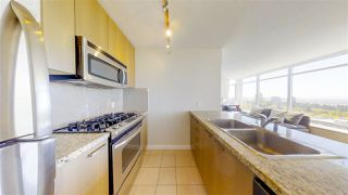 Photo 6: 1206 6688 ARCOLA Street in Burnaby: Highgate Condo for sale (Burnaby South)  : MLS®# R2363878