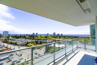 Photo 15: 1206 6688 ARCOLA Street in Burnaby: Highgate Condo for sale (Burnaby South)  : MLS®# R2363878