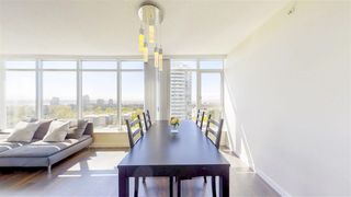 Photo 5: 1206 6688 ARCOLA Street in Burnaby: Highgate Condo for sale (Burnaby South)  : MLS®# R2363878