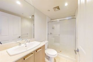 Photo 14: 1206 6688 ARCOLA Street in Burnaby: Highgate Condo for sale (Burnaby South)  : MLS®# R2363878