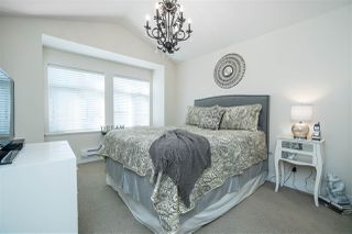 "Photo 15: 48 19448 68 Avenue in Surrey: Clayton Townhouse for sale in ""NUOVO"" (Cloverdale)  : MLS®# R2365136"