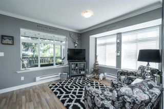 "Photo 10: 48 19448 68 Avenue in Surrey: Clayton Townhouse for sale in ""NUOVO"" (Cloverdale)  : MLS®# R2365136"