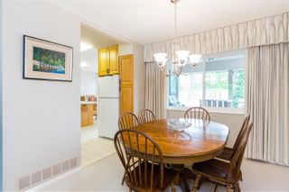 "Photo 7: 315 SEAVIEW Drive in Port Moody: College Park PM House for sale in ""COLLEGE PARK"" : MLS®# R2366932"