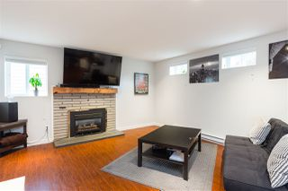 "Photo 13: 315 SEAVIEW Drive in Port Moody: College Park PM House for sale in ""COLLEGE PARK"" : MLS®# R2366932"