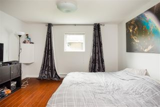 "Photo 15: 315 SEAVIEW Drive in Port Moody: College Park PM House for sale in ""COLLEGE PARK"" : MLS®# R2366932"