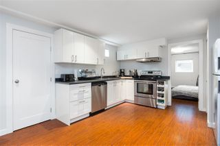 "Photo 14: 315 SEAVIEW Drive in Port Moody: College Park PM House for sale in ""COLLEGE PARK"" : MLS®# R2366932"