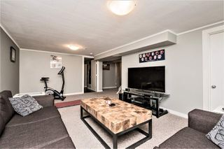 Photo 17: 8744 81 Ave in Edmonton: Zone 17 House for sale : MLS®# E4155997