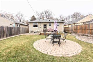 Photo 30: 8744 81 Ave in Edmonton: Zone 17 House for sale : MLS®# E4155997