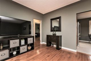 Photo 6: 8744 81 Ave in Edmonton: Zone 17 House for sale : MLS®# E4155997