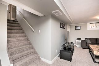 Photo 14: 8744 81 Ave in Edmonton: Zone 17 House for sale : MLS®# E4155997