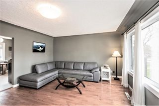 Photo 2: 8744 81 Ave in Edmonton: Zone 17 House for sale : MLS®# E4155997