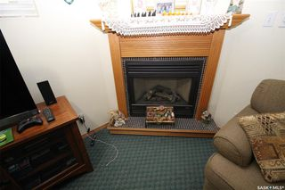 Photo 17: 607 CANDLE Way in Saskatoon: Lawson Heights Residential for sale : MLS®# SK771563