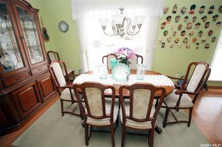 Photo 5: 607 CANDLE Way in Saskatoon: Lawson Heights Residential for sale : MLS®# SK771563