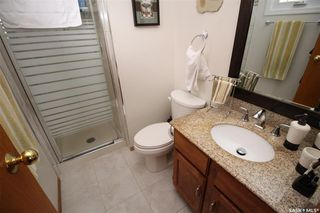 Photo 13: 607 CANDLE Way in Saskatoon: Lawson Heights Residential for sale : MLS®# SK771563