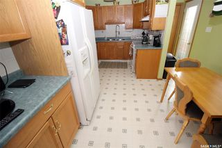 Photo 6: 607 CANDLE Way in Saskatoon: Lawson Heights Residential for sale : MLS®# SK771563