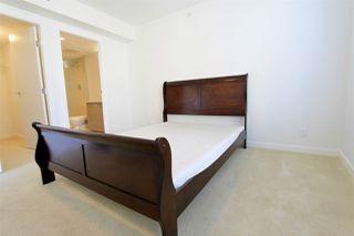 """Photo 10: 312 7688 ALDERBRIDGE Way in Richmond: Brighouse Condo for sale in """"TEMPO"""" : MLS®# R2370123"""